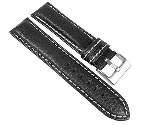 Minott Uhrenbänder - -Armbanduhr- EU-24386-28S