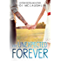 My Unexpected Forever (The Beaumont Series Book 2) (English Edition)