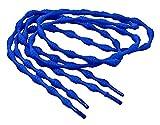 Laufstoff elastische Schnürsenkel Schnürsystem Triathlon