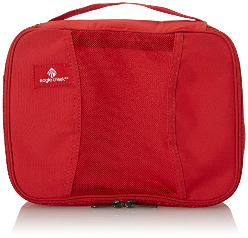 eagle-creek-pack-it-half-cube-red-fire-small