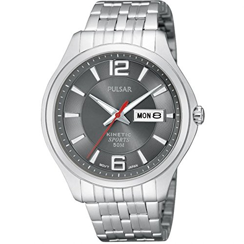 pulsar-watches-gents-all-stainless-kinetic-sports-day-date-watch