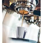 Lavazza-100-Capsule-Caff-Espresso-Ricco-Blue-800-gr