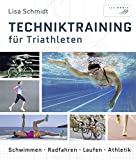 Image of Techniktraining für Triathleten
