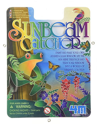 great-gizmos-4m-sunbeam-catcher-butterfly-or-dolphin