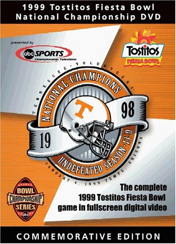 the-1999-tostitos-fiesta-bowl-national-championships