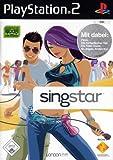 SingStar -