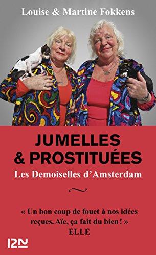 Livres gratuits Jumelles et prostituées pdf, epub ebook