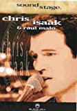 Chris isaak & raul malo Soundstage live