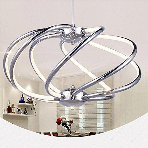 qinqin-led-creativo-moderno-semplice-in-alluminio-acrilico-paralume-celling-lampada-a-sospensione-fi