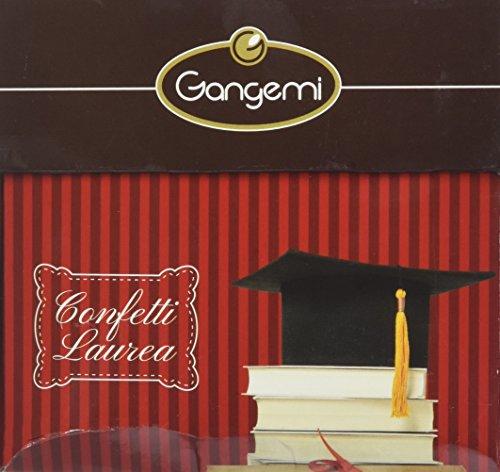 Gangemi -