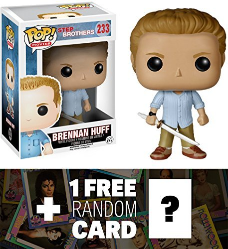 brennan-huff-funko-pop-x-step-brothers-vinyl-figure-1-free-official-hollywood-themed-trading-card-bu