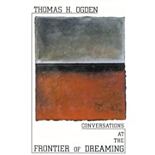 Conversations at the Frontier of Dreaming