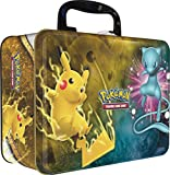 Best Pokemon Cards - Pokemon POK80325 TCG Shining Legends Collector Chest Game Review