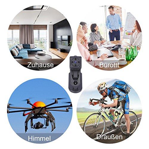 mini-kameraniyps-full-hd-1080p-tragbare-kleine-ueberwachungskamera-mikro-nanny-cam-mit-bewegungserkennung-und-infrarot-nachtsicht-compact-sicherheit-kamera-fuer-innen-und-aussen-6