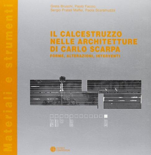 il-calcestruzzo-nelle-architetture-di-carlo-scarpa-forme-alterazioni-interventi