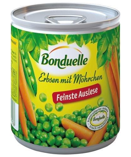 bonduelle-erbsen-mit-mohrchen-feinste-auslese-12er-pack-12-x-212-ml-dose