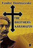 The Brothers Karamazov [Illustrated]