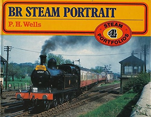 steam-portfolios-british-rail-steam-portrait-bk-4