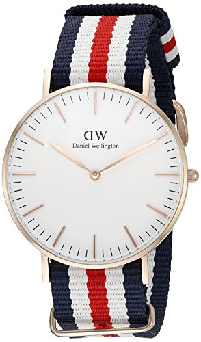 Daniel-Wellington-Womens-Quartz-Watch-Classic-Canterbury-Lady-0502DW-with-Plastic-Strap