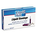 Bandages Liquides - Best Reviews Guide