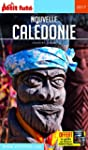 Petit Fut� Nouvelle-Cal�donie