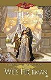 Légendes de Dragonlance, Tome 1: Le Temps des jumeaux
