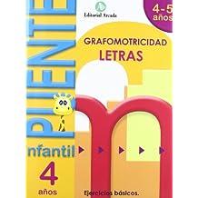 Amazon.es: Educación infantil - Libros de texto: Libros