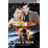 Doctor Who: I Am a Dalek (Doctor Who: Quick Reads Book 1)