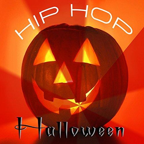Addams Family Theme (Hip Hop Halloween Mix)