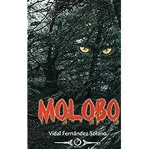 Molobo (Uróboro)