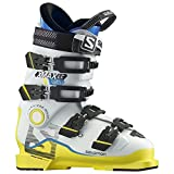 Salomon Kinder Skischuh X Max Lc 80 2016 Youth