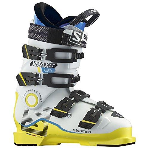 Salomon Chaussures X Max Lc 80 Multicolore