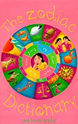 The Zodiac Dictionary