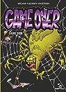 Game Over - Tome 17 : Dark Web par Midam