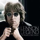 Lennon Legend hier kaufen