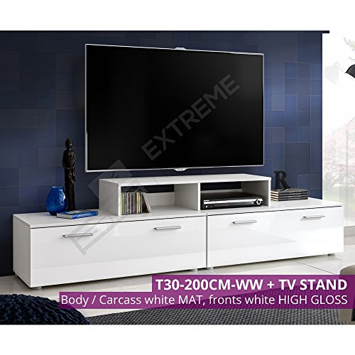 modern-tv-unit-cabinet-high-gloss-tv-stand-entertainment-lowboard-t30-200cm-ww-tv-stand