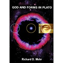 God and Forms in Plato: And Other Essays in Plato's Metaphysics