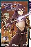 Sword Art Online - Phantom Bullet 03