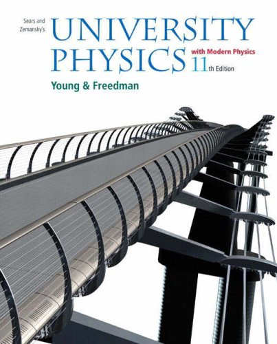Multi Pack:University Physics with Modern Physics with Mastering Physics(International Edition) with Astronomy Today: AND Astronomy Today