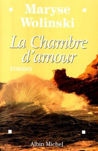 """<a href=""""/node/381"""">La chambre d'amour</a>"""