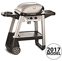 Outback Excel 310 Gas Barbecue