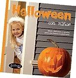 Halloween con niños: Ideas, disfraces y recetas para una fiesta escalofriante