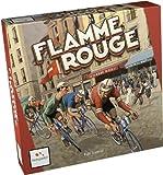 Lautapelit LAU00051Flamme Rouge Gioco da Tavolo