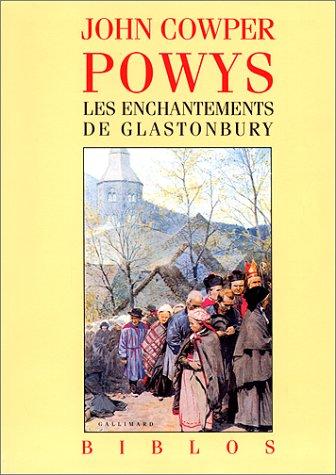 """<a href=""""/node/5861"""">Les Enchantements de Glastonbury</a>"""