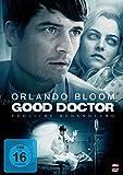 The Good Doctor - Tödliche Behandlung