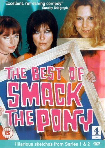 smack-the-pony-the-best-of