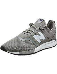 New Balance Baskets MTUNK NB Running 42 5 Noir