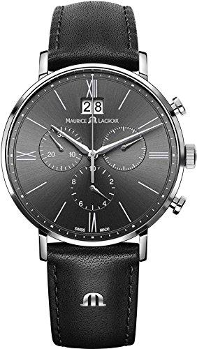maurice-lacroix-eliros-el1088-ss001-811-1-mens-chronograph-big-date