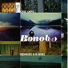 One Offs Remixes & B Sides