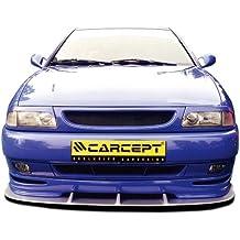 Carcept c510500 hoja DTM para Seat Ibiza 93 – 99